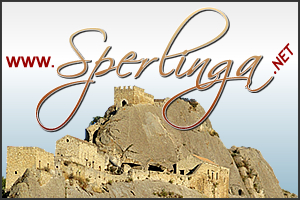 www.sperlinga.net